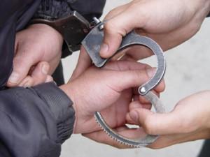 Генерала Дениса Никандрова задержали по подозрению в совершении должностного преступления