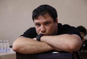 Главного редактора «Эха Москвы» допрашивают в ФСБ