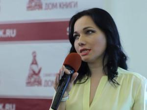 Анна Акпарова Дальневосточный вызов Дом книги