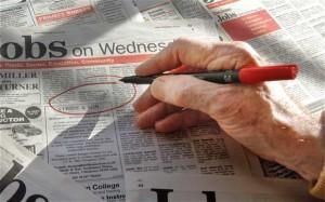 ОЭСР пересмотрит данные по безработице в Великобритании