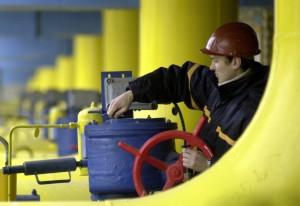 Перекрестное субсидирование поставок газа будет сокращено