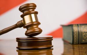 Свидетелю обвинения по делу Мельниковой и Горшковой Олегу Гускову было указано на недопустимость лжи в суде