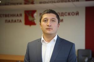 Член вологодской Общественной палаты РФ подозревается в мошенничестве