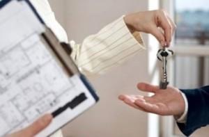 В РФ больше не будут выдавать свидетельства о регистрации недвижимости