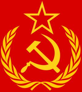Компартия Коммунисты России подала в Центральную избирательную комиссию документы на выдвижение списка кандидатов в депутаты Госдумы