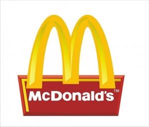 Дизайн упаковок «Макдоналдс» созданный конкурсантами, будет представлен в Московском музей современного искусства