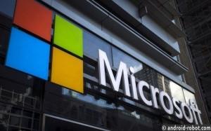Nokia урегулировала патентный спор с Samsung