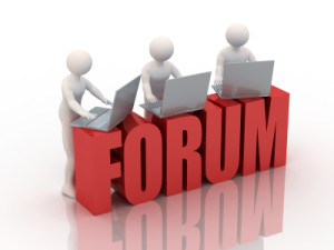 В Астрахани открылся российско-иранский международный бизнес-форум