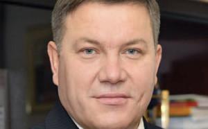 Вопросы развития РТФ «Диана» лично курирует губернатор Вологодчины