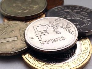3 фактора, которые помогают самоуверенному рублю