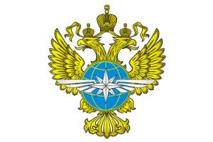 Министерство транспорта РФ временно запретило авиаперелеты в Турцию