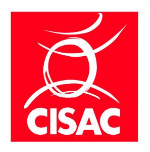 Руководство CISAC высоко отозвалось о деятельности РАО