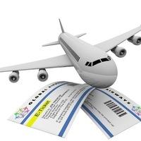 Мнение: Быть или не быть чартерным рейсам в Турцию?