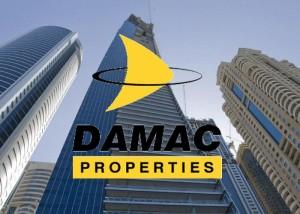 DAMAC Properties представляет комплекс AKOYA Imagine для поколения миллениума