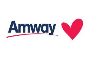 ФСБ проводит обыски в российском представительстве Amway