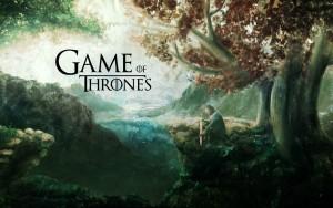 Персонажи, которые погибнут в седьмом сезоне «Игры престолов»