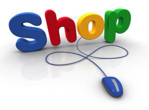 Интернет-магазины будут проверяться на порядочность порталом «РосПотребКонтроль»
