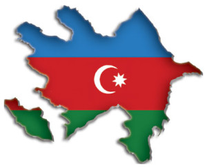 В Азербайджане после взрыва на заводе под завалами остались людиВ Азербайджане после взрыва на заводе под завалами остались люди