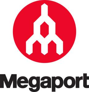 Компания Megaport запускает сервис в Европе