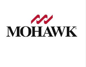 На интернет-конференцию приглашает желающих Mohawk Industries, Inc.