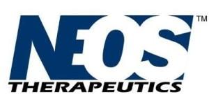 """Neos Inc. и Lockheed Martin разрабатывают датчик """"нового поколения"""""""