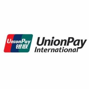 Локализацию своего зарубежного бизнеса ускоряет UnionPay International
