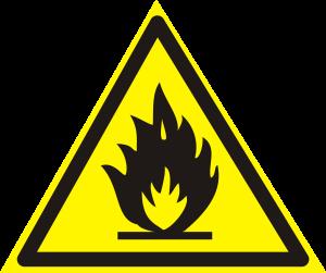 Высший уровень пожароопасности объявлен в Коми