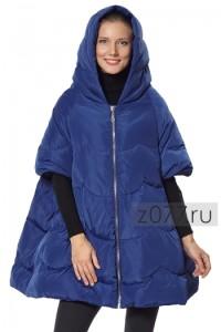 Магазин z077.ru продает женские куртки со скидкой 42%