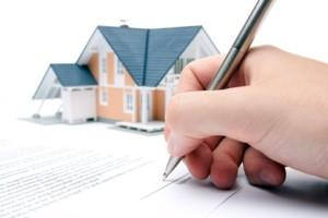 Военнослужащие смогут получить жилищные кредиты со сниженными ставками
