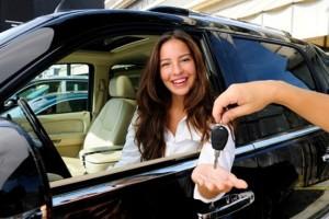 Плюсы аренды автомобиля на длительный срок