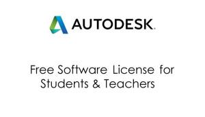 Bentley Systems помогает владельцам лицензий Autodesk