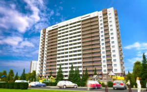 Депутат Саяд Алиев помог жителям аварийного жилья получить новые квартиры