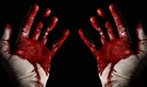 В Псковской области произошло массовое убийство