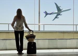 Чартерные рейсы в Турцию восстановят не раньше 2018 года
