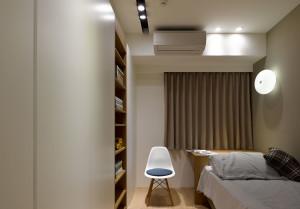«Ганна Мебель» - широкий ассортимент для оформления отелей и общежитий