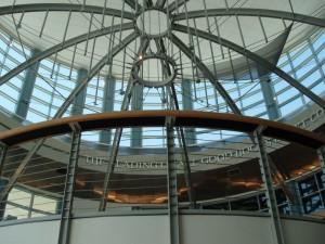 О запуске библиотеки Cypress Library объявила Cypress Inheritance