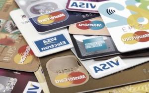 Россияне не могут выплатить долги по кредитным картам