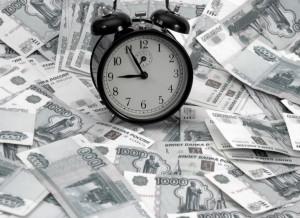 Взыскание долгов в России вернется в правовое поле благодаря нотариусам