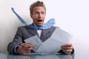 Максимальную сумму долга по кредитной сделке могут ограничить