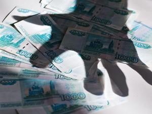 При реконструкции медцентра из 134 миллионов рублей было похищено три четверти выделенных Минздравом средств