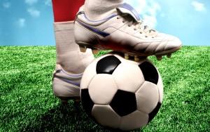 Более 150 тысяч россиян выступили за роспуск российской сборной по футболу