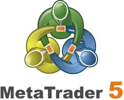 Состоялся официальный релиз веб-платформы MetaTrader 5 со стаканом цен