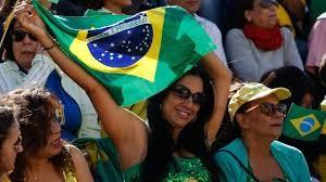 Бразильский Минздрав запускает приложение для самоконтроля здоровья на Олимпиаде в Рио