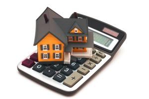 Мнение: Трудности россиян с выплатой ипотеки влияют на общую финансовую ситуацию