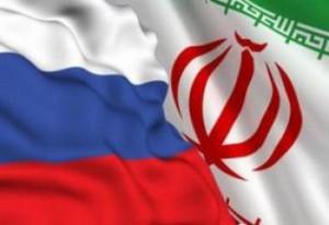 На этой неделе правительство РФ примет решение по кредитованию проектов Ирана