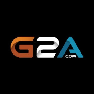 Компании G2A.COM Limited вручена премия Global Business Excellence Awards 2016