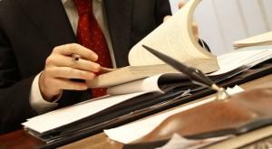Московские юристы рассказали правду об оформлении банкротства физических лиц