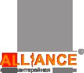 Кожгалантерейная фабрика «Альянс»: рюкзаки, ранцы, портфели и дорожный ассортимент оптом