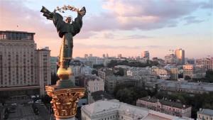 Кто у руля VFS Global: КГБ или ЦРУ?