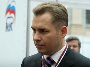 После отпуска Павел Астахов покинет служебный пост